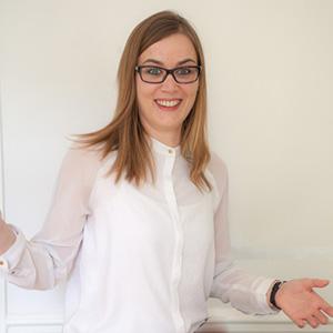 Aurélie DELEARDE