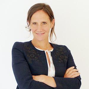 Patricia Duret