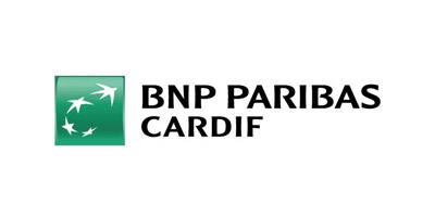 BNP-Paribas-Cardif