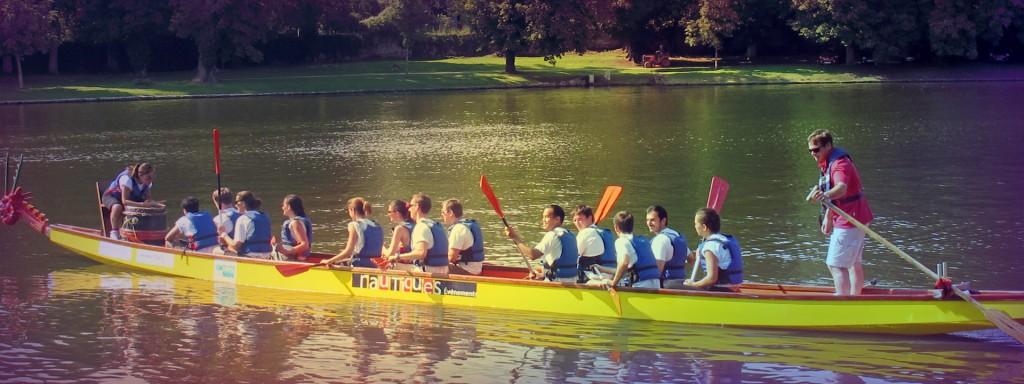 Dampierre-canoe-2