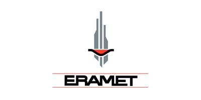 Eramet