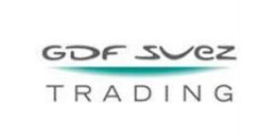 GDF Suez Trading