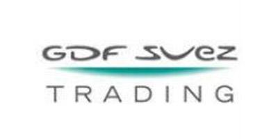 GDF-Suez-trading