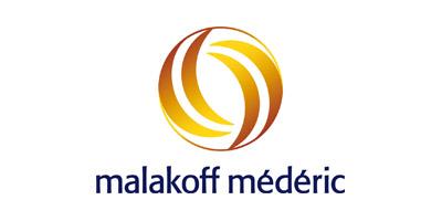 Malakoff-Mederic