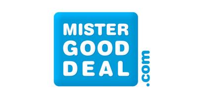 Mister-Good-Deal