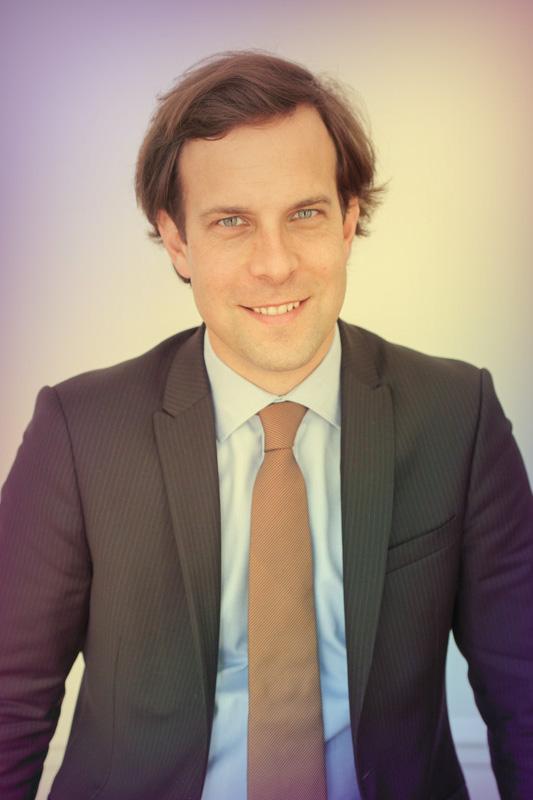 Gabriel-de-Villepin